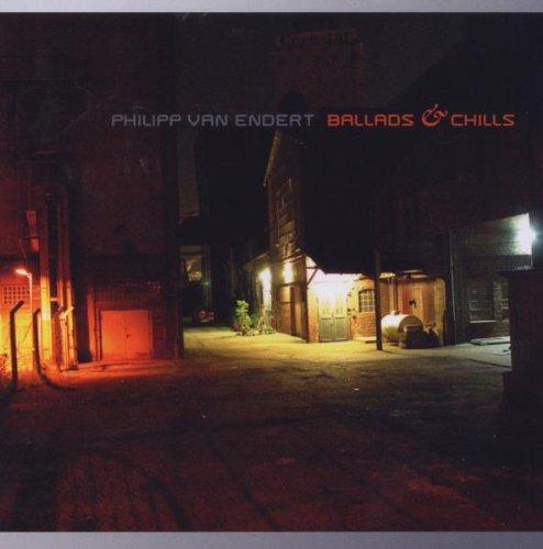 Ballads & Chills