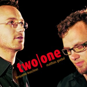 Two/ One
