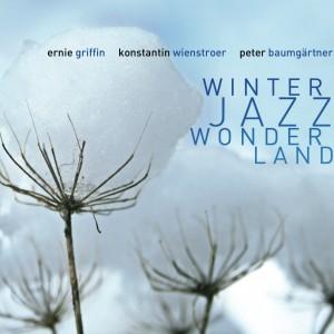 Winterjazzwonderland