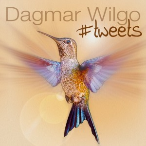 #tweets