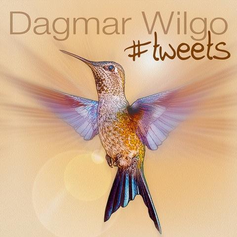 #tweeds