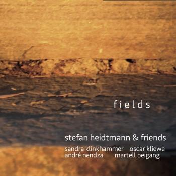5080 JS Stefan Heidtmann & friends - fields