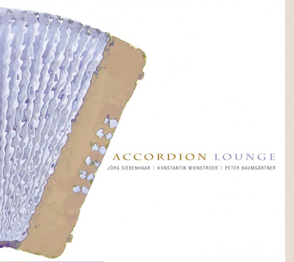 Accordion Lounge