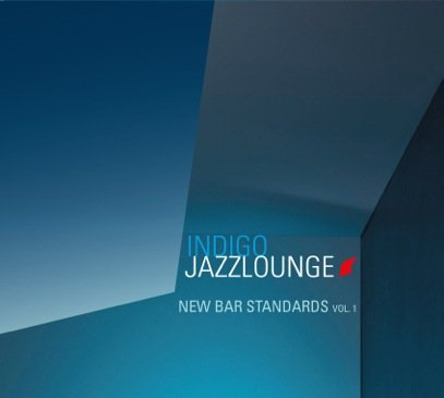 New Bar Standards Vol. 1
