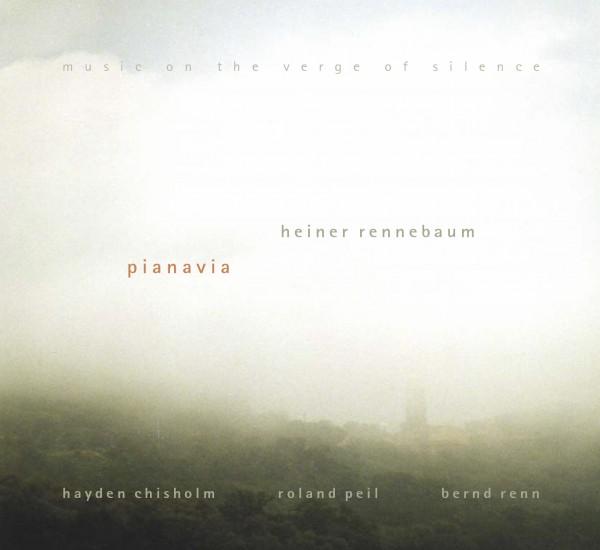 Pianavia