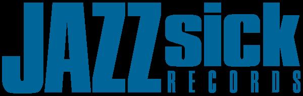 logo-jazzsick