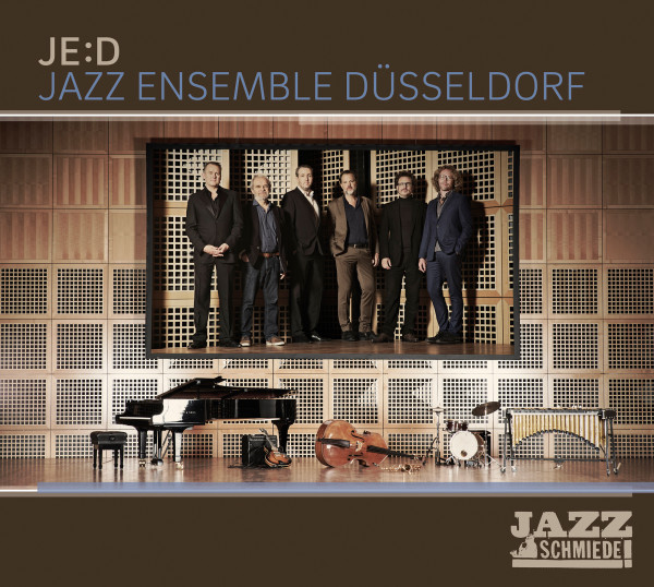 Jazz Ensemble Düsseldorf