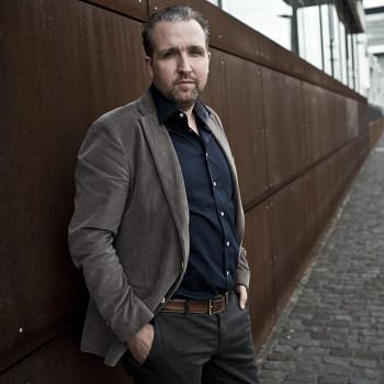 Sebastian-Gahler